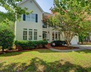 3606 Lydford Court, Wilmington image