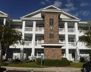 4887 Magnolia Pointe Lane Unit 103, Myrtle Beach image