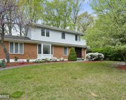 6206 REDWOOD LANE, Alexandria image
