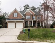 2011 Killearn Mill Court, Cary image