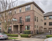 1420 NW 20TH NW AVE Unit #401, Portland image