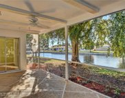 6105 NW 68th Ave, Tamarac image