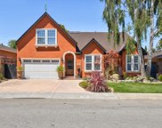 1459 Grace Ave, San Jose image