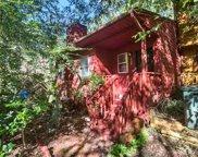 1736 N Beechwood Circle, Tallahassee image