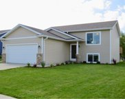 3848 Mcintosh Drive NW, Rochester image