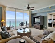 16819 FRONT BEACH Road Unit 1109, Panama City Beach image