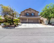2113 Starline Meadow Place, Las Vegas image