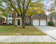 2525 Waltham Drive, Grapevine image