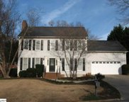 307 Deepwood Drive, Greer image