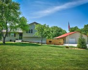 31645 W 223rd Street, Spring Hill image