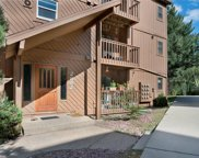 2882 Sundown Lane Unit 104, Boulder image