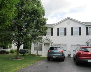 16607 West Adobe Drive, Lockport image