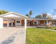 6105 N 17th Avenue, Phoenix image
