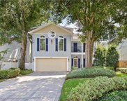 3510 W Tacon Street, Tampa image