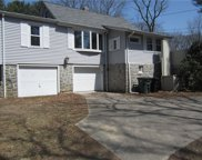 1815 Flat River RD, Coventry image