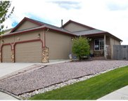 7359 Willowind Drive, Colorado Springs image