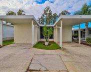 1401 W Highway 50 Unit 164, Clermont image