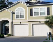 400 7th Ave S, North Myrtle Beach image
