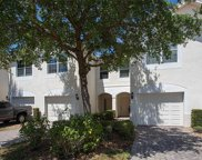 16210 Ravina Way Unit 77, Naples image