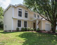 13769 CABELLS MILL DRIVE, Centreville image