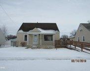 22431 Blackburn, Saint Clair Shores image