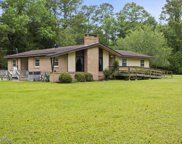 229 Old Holden Beach Road, Shallotte image