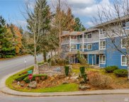 3918 243rd Place SE Unit F103, Bothell image