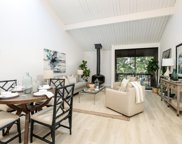 252 Andsbury Avenue, Mountain View image