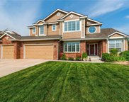 10177 Stephen Place, Highlands Ranch image