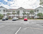 5801 Oyster Catcher Dr. Unit 1231, North Myrtle Beach image