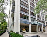 222 East Pearson Street Unit 2206, Chicago image