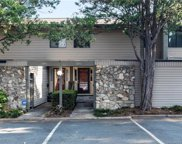 3707 Winding Creek Unit #-, Charlotte image