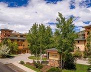 2720 Eagleridge Drive Unit 206, Steamboat Springs image