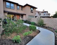 6477 Summit Village Lane Unit #2, Simi Valley image