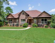 22464 Timberwood Dr, Mccalla image