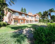 26 Royal Saint George Road, Newport Beach image