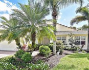 20438 Foxworth CIR, Estero image
