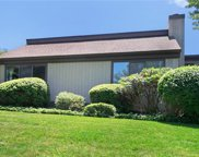 199 Heritage  Hills Unit #A, Somers image