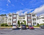1286 River Oaks Dr. Unit 8N, Myrtle Beach image