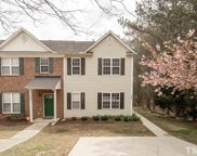 5800 Neuse Wood Drive, Raleigh image