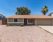 1606 W Brooks Street, Chandler image