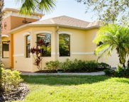 879 Grand Canal Drive, Poinciana image