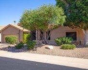 9827 E Sutton Drive, Scottsdale image