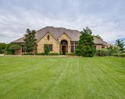 103 Fireside Court, Mclendon Chisholm image