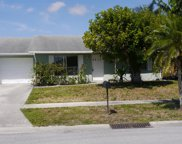 5613 Haverford Way, Lake Worth image