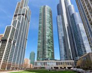 1201 South Prairie Avenue Unit 3301, Chicago image