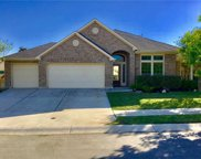 914 Madrone Dr, Georgetown image