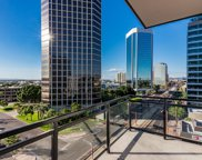 3131 N Central Avenue Unit #7003, Phoenix image