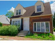 1115 Route 70 W, Cherry Hill image