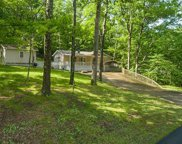 114 Lake Sweet Gum, Burfordville image